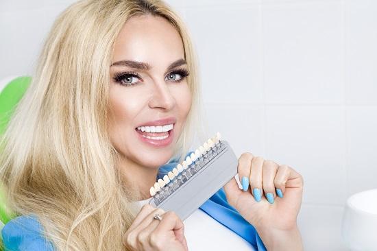 fatete dentare Bucuresti @ cabinet stomatologic DentArt